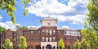 2 Bedroom Apartments Woodstock Ontario 20 Best Apartments In Woodstock Ga With Pictures