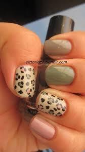 nails 3 40 photos nail salons matthews nc reviews 36 best pedicure chairs salon ideas images on pinterest nail