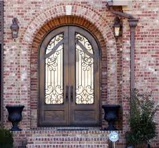 Interior Arched Doors For Sale Arch Steel Doors Arch Steel Doors Suppliers And Manufacturers At