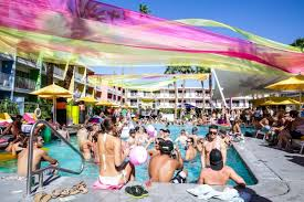 house pool party it s a splash bisous magazine