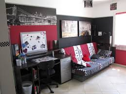 relooking chambre ado fille relooking chambre ado fille 1 d233co chambre ado chambre city