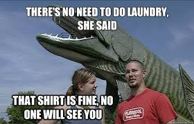Folding Laundry Meme - 20 funniest laundry memes that are totally relatable
