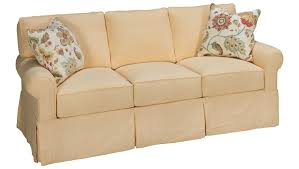 Furniture Sofa Bed Rowe Hermitage Rowe Hermitage Sofa Jordan U0027s Furniture