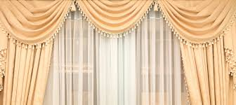 Where To Buy Drapes Online Custom Drapery Nyc Custom Draperies Custom Drapes Nyc Buy