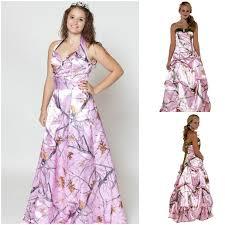 camo dresses for weddings trendy camo bridesmaid dresses for a unique wedding