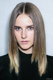 sleek holiday hairstyle tutorial for any length hair