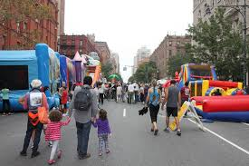 party rental nyc and ride rentals children s amusement in new york and