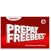 pre pay card buy vodafone sim card prepay freebees online at countdown co nz