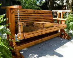 Swing Patio Furniture Porch Swing Outdoor Swing Patio Furniture Swing
