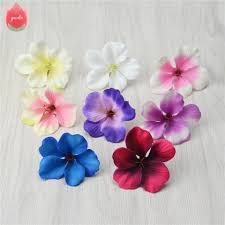 high quality 17 kinds style rattan vase flowers meters spring