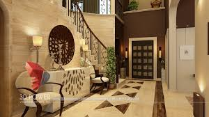 Home Interior Designer In Pune Interiors Pune 3d Power