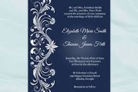 sle wedding invitations indian wedding invitation cards templates free 4k wallpapers