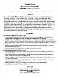 Sample Intern Resume by Sample Advertising U003ca Href U003d