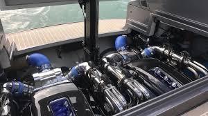 used lexus car engines exclusive lexus sport yacht rc f engine explanation lexuslens