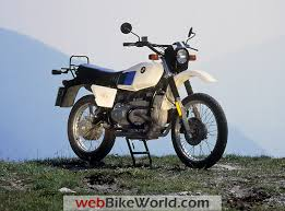 buy bmw gs 1200 adventure history of the bmw gs series the 30 year anniversary webbikeworld
