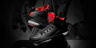 d roses check out derrick s signature sneaker the adidas d 6