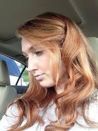 hair color formula strawberry blonde hair color formula copute com