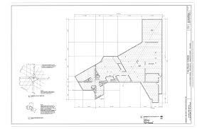 file basement and footings plan price tower 510 south dewey
