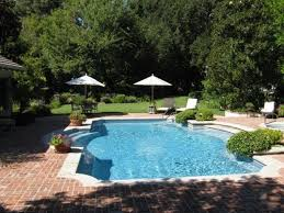 backyard pool design ideas best 25 backyard pool designs ideas on