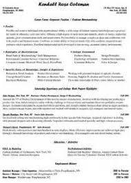 Restaurant Owner Job Description For Resume Restaurant Manager Resume Sample Pdf Qa Tester Resume Title Of