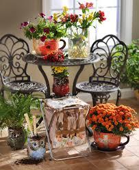 Mykirklands by Get The Garden Look With Kirkland S Outdoor Decor Gardening Tips