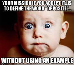 Meaning Of The Word Meme - mission impossible imgflip