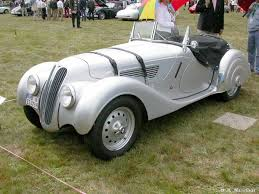 bmw vintage cars 1936 bmw 328 roadster bmw supercars net