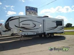 denali 5th wheel floor plans new 2014 dutchmen rv denali 286rex fifth wheel at bayer rv