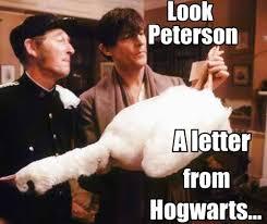 Sherlock Holmes Memes - sherlock holmes meme 3 by mrsjokerquinn on deviantart