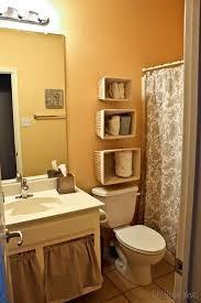 houzz tiny bathrooms gallery of houzz small sinks sinks ideas