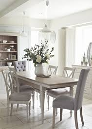 grey kitchen table and chairs dining room gray dining room chairs gray kitchen table and chairs