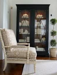 remarkable living room cabinets ideas for interior home paint