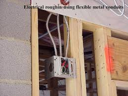 100 electrical rough in inspection best 25 home electrical