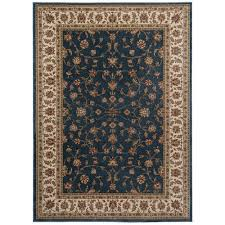 area rugs at home depot creative rugs decoration