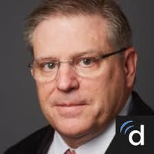 21 Diseases The Doctors Haven - dr john colberg urologist in new haven ct us news doctors