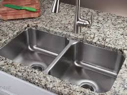 kitchen replacing a kitchen sink and 47 moen single handle
