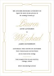 traditional wedding invitations traditional wedding invitations match your color style free