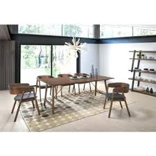kitchen dining furniture contemporary kitchen tables best minimalist dining room furniture