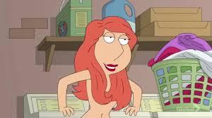 Lois Has Sex In Laundry Room Family Guymp YouTube - Family guy room