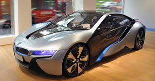 spyder cost bmw i8 price will top 100 000