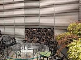 houzzdecos page 17 house and interior decoration ideas