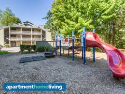 crescent ridge apartments beaverton or apartments for rent 3 bedroom beaverton apartments for rent beaverton or