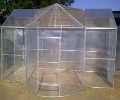 how to build a bird aviary outdoors bird aviary pinterest