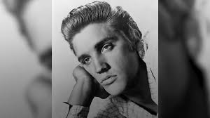 elvis presley u0027s fiancee tells of horror moment she found star