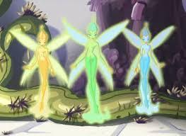 ethereal fairies winx club wiki fandom powered by wikia