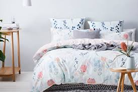 Bed Linen Perth - bed linen sheet sets quilts cushions adairs online