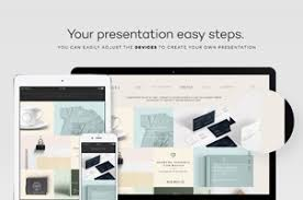 free web design templates pixeden