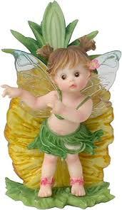 my kitchen fairies entire collection 291 best my kitchen fairies images on kitchen