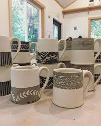 product image 4 design in mind pinterest ceramica 2258 best beautiful ceramics pottery images on pinterest