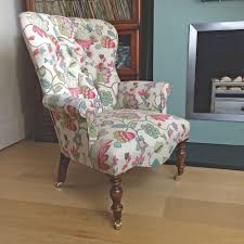 Upholstered Armchair Napoleonrockefeller Com Collectables Vintage And Painted Furniture